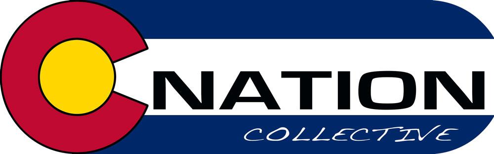 Conation Logo