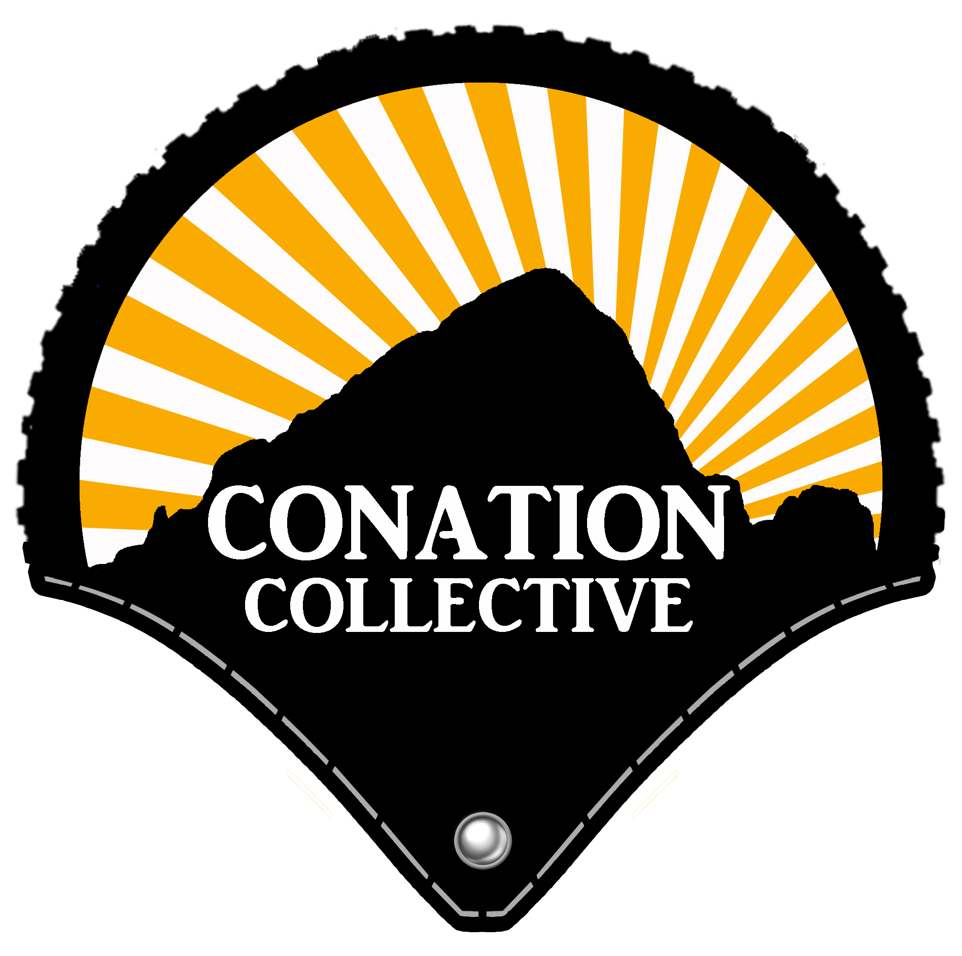 ConationCollectiveLogo