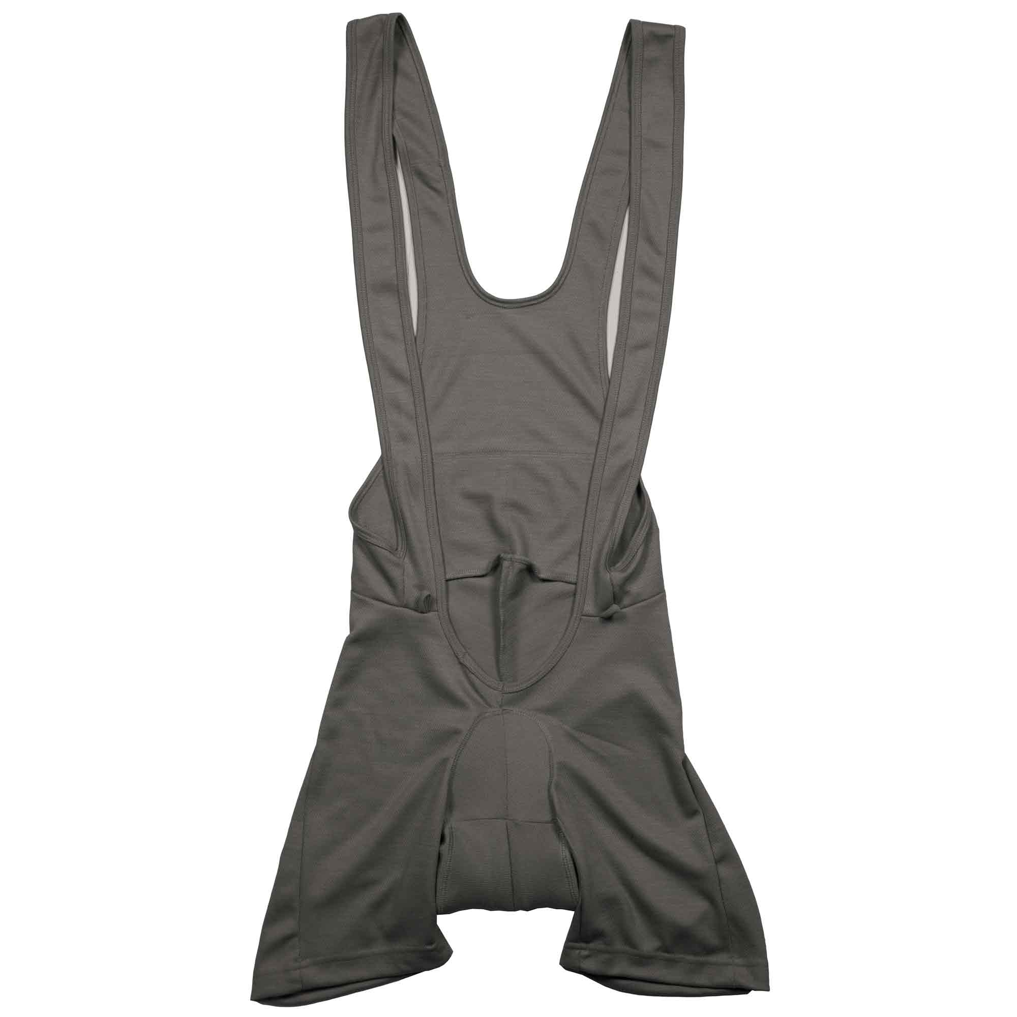 Conation Collective Mountain Bike Bib Shorts