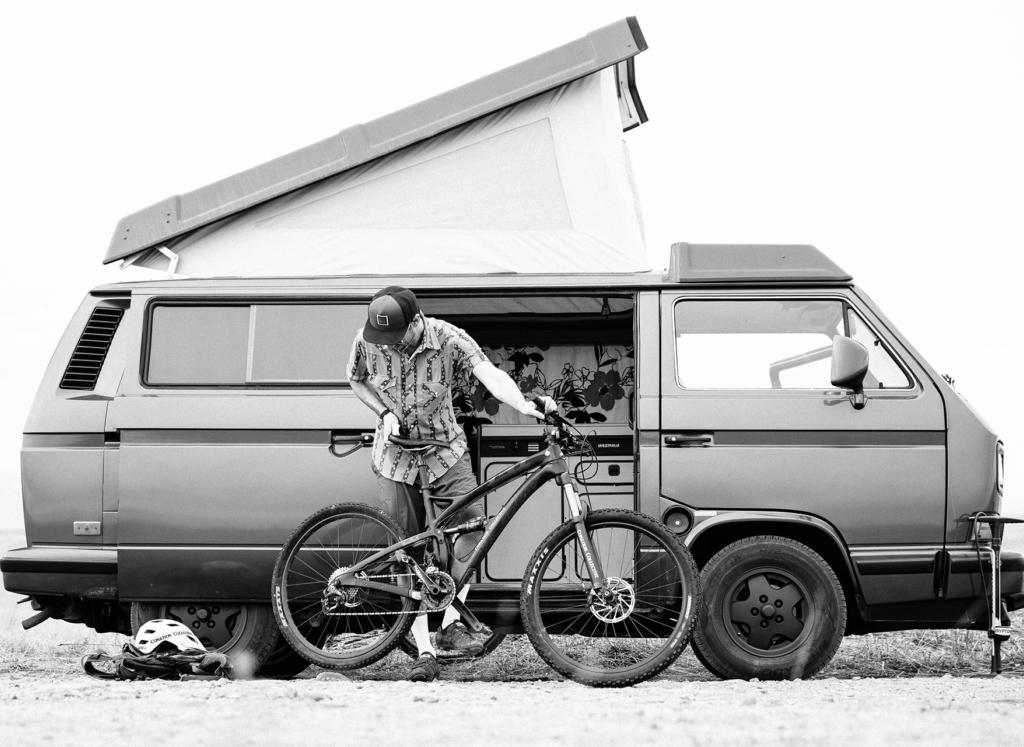campervan-1120x747