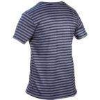 Blue-Striped-Merino-Wool-Jersey-Back