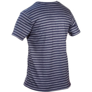 Blue-Striped-Merino-Wool-Jersey-Back