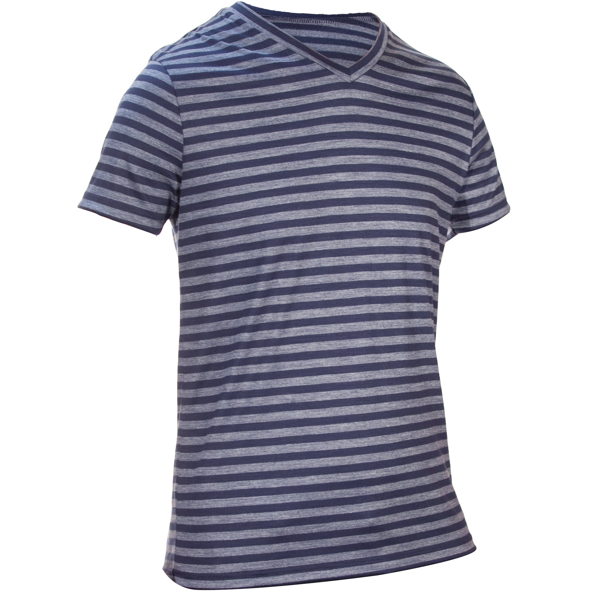 Blue-Striped-Merino-Wool-Jersey-Front