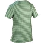 Green-Striped-Merino-Wool-Jersey-Back