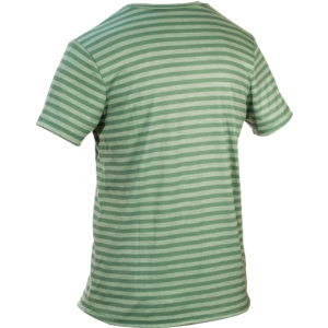 Green-Striped-Merino-Wool-Jersey-Back