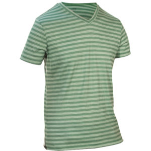 Green-Striped-Merino-Wool-Jersey-Front