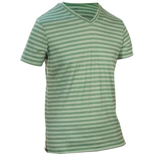 Green-Striped-Merino-Wool-Jersey-Front