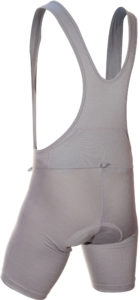 Merino-Wool-Off-Road-Bib-Shorts-Back