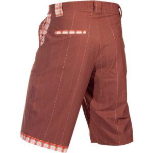 Pinstriped-Riding-Shorts-Back
