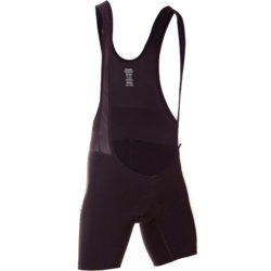 Synthetic-Off-Road-Bib-Short-Front
