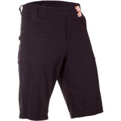 Black-Riding-Shorts-Front