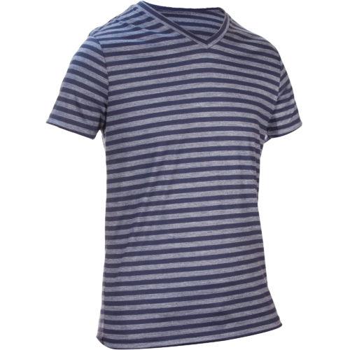 Blue-Striped-Merino-Wool-Jersey-Front